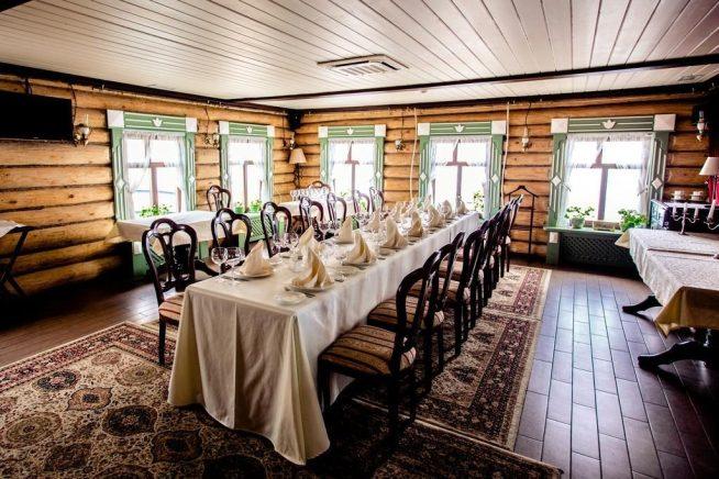 tatarskaya-usadba-photos-exterior-hotel-information