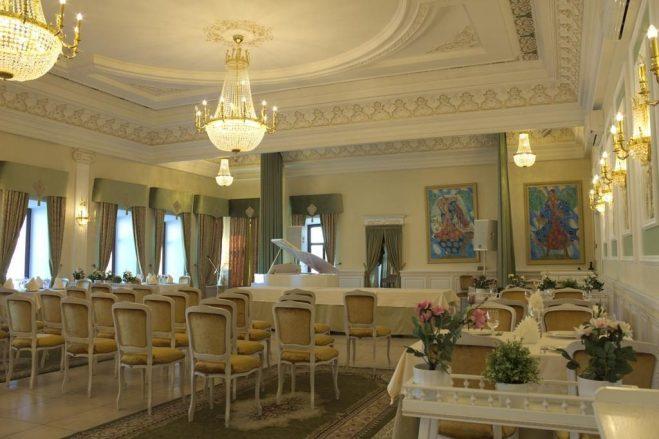 tatarskaya-usadba-photos-exterior-hotel-informationhb