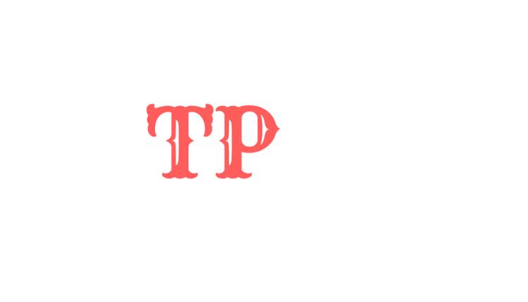 TP logo-rec (1)