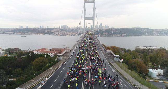 Turkish media highlights, Erdogan, Gulen, plot, kidnap, report