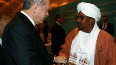Turkey, Islamic summit, OIC, meeting, Istanbul, Sudan, Bashir