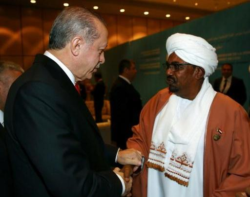 Turkey, Islamic summit, OIC, meeting, Istanbul, Sudan, Bashir