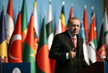 Turkey, OIC, summit, Islamic body, East Jerusalem, Palestine, Embassy