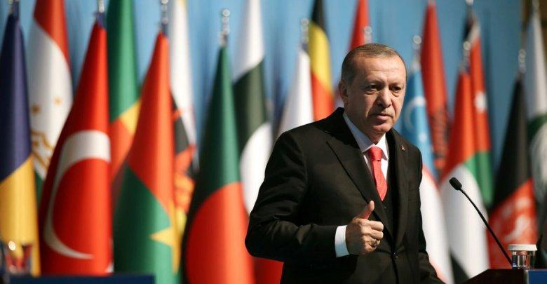 Turkey, OIC, summit, Islamic body, East Jerusalem, Palestine, Embassy, UN Security Council Resolution, Trump, vote