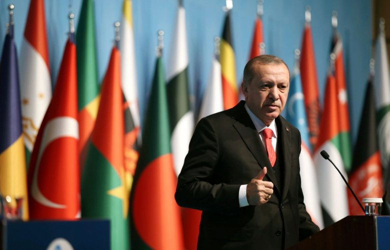 Turkey, OIC, summit, Islamic body, East Jerusalem, Palestine, Embassy, UN Security Council Resolution, Trump, vote