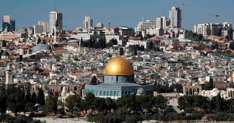 Jerusalem, Israel, capital, Trump, Turkey, Erdogan, UN vote