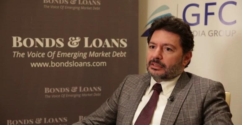 Mehmet Hakan Atilla, Reza Zarrab, Halkbank, Turkey, economy, arrest, FBI