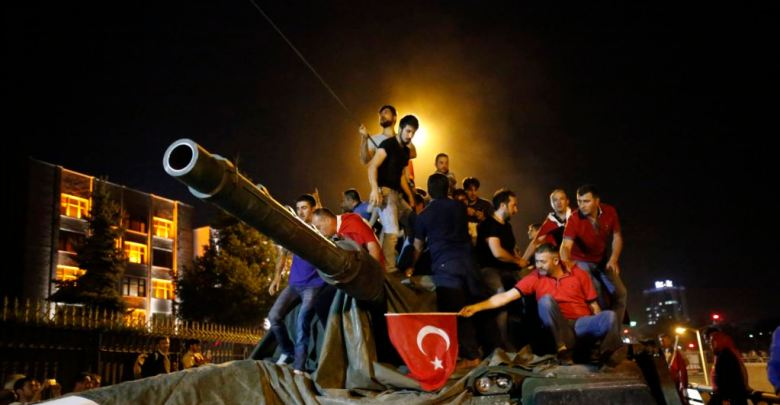 Turkey, state of emergency, decree, civil war, july 15, coup, citizens, legal protection