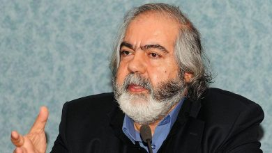 Constitutional Court, Mehmet Altan, Sahin Alpay, jailed journalists
