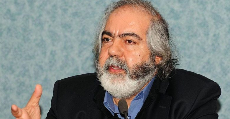 Constitutional Court, Mehmet Altan, Sahin Alpay, jailed journalists