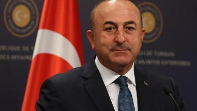 Turkey, France, UN Security Council, Syria, Afrin