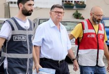 Constitutional Court, Turkey, jailed journalists, Mehmet Altan, Sahin Alpay