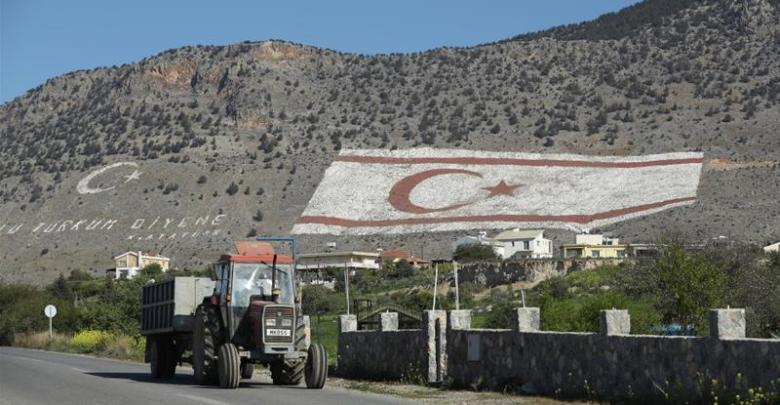 Turkish Cyprus, elections, Cyprus conflict, negotiations