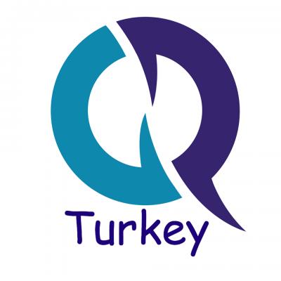 globe post turkey logo