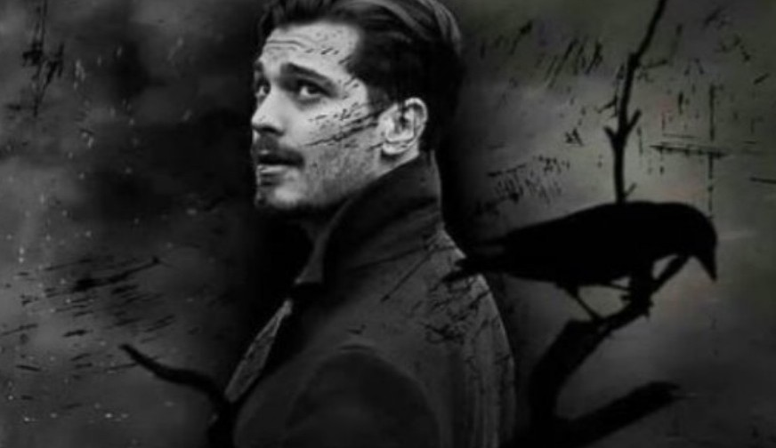 Netflix Releases First Turkish Series The Protector On December 14