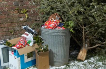 holiday-trash