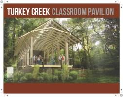 Pavilion floor plan _ Rendering 2018_2