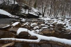 2014 snow 10