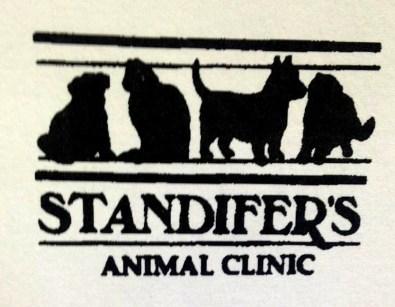 StandiferAnimalClinicLogo2