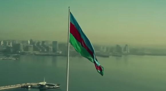 مرشد سياحي في اذربيجان , رقم مرشد سياحي في باكو عربي