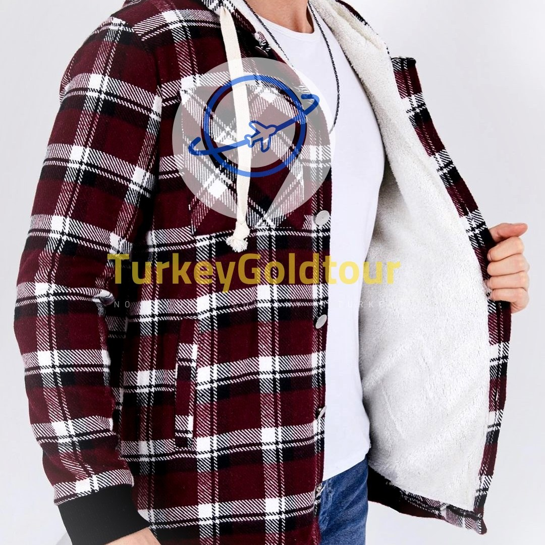 ملابس تركية جملة güngören تركيا