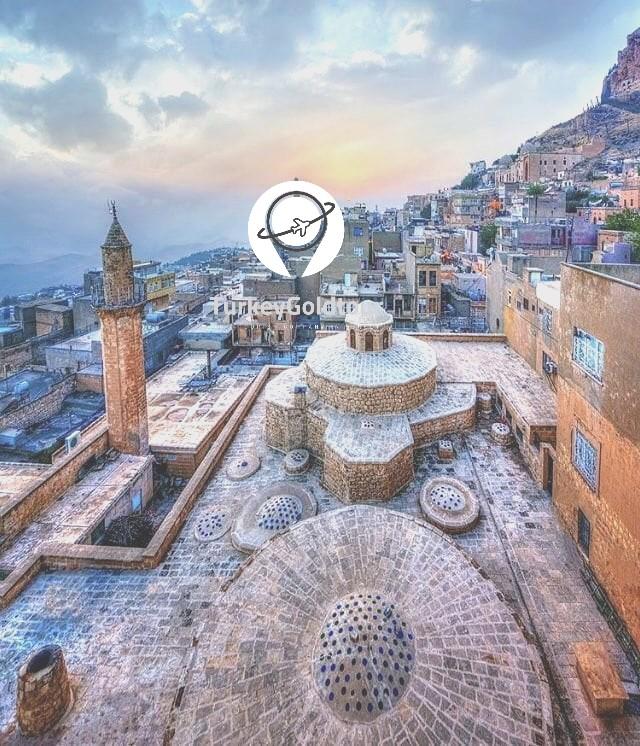 السفر الى تركيا نصائح