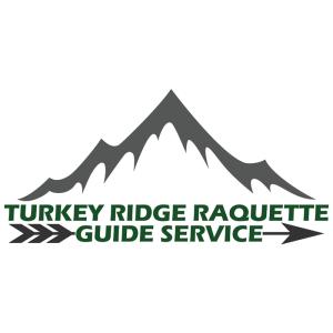 Turkey Ridge Hunts