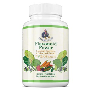 Flavonoid_front