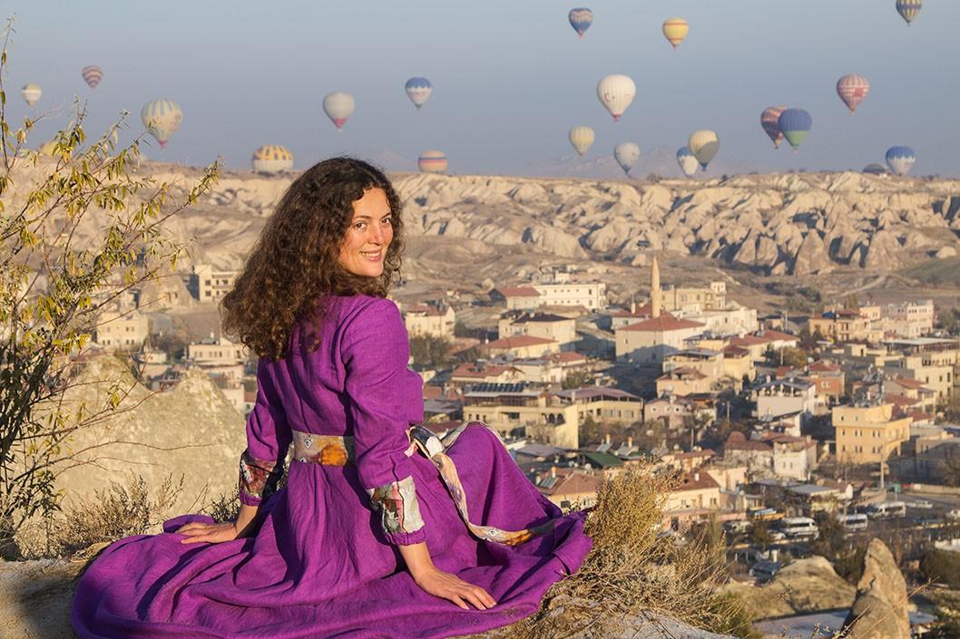 flight-balloons-cappadocia-viewpoint