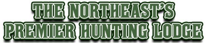 northeasts_premier_hunting