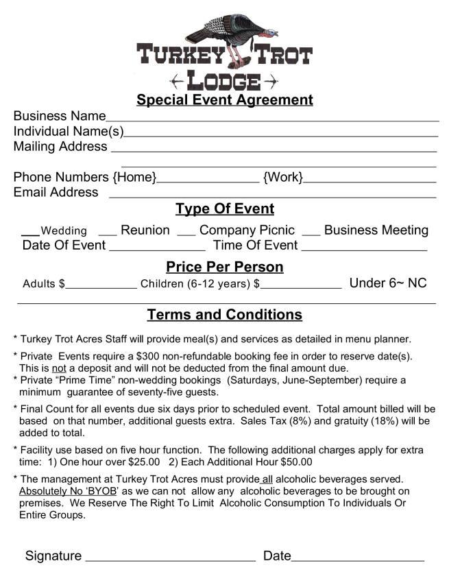 wedding_event_contract_04