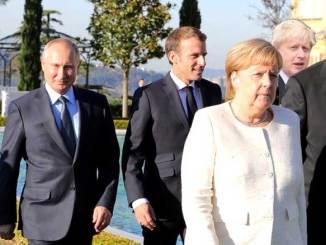 huippukokous