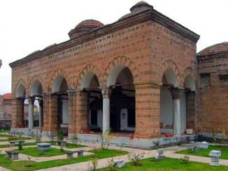 Iznik museo