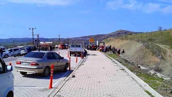 terrori-diyarbakir