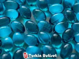 koronapilleri