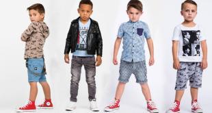 استيراد ملابس الاطفال من تركيا