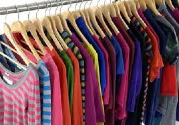خطوات استيراد ملابس من تركيا