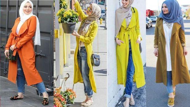 شركات استيراد ملابس تركية