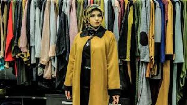اسماء شركات استيراد ملابس من تركيا