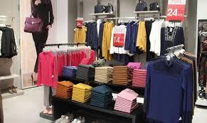 طلبات ملابس من تركيا
