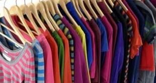 استيراد ملابس من تركيا الى الكويت