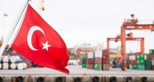 استيراد ملابس تركية .. ربحك مضمون مع 4 أماكن
