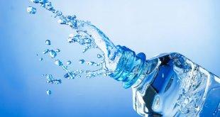 استيراد مياه معدنية من تركيا .. أفضل 4 شركات تساعدك في الإجراءات