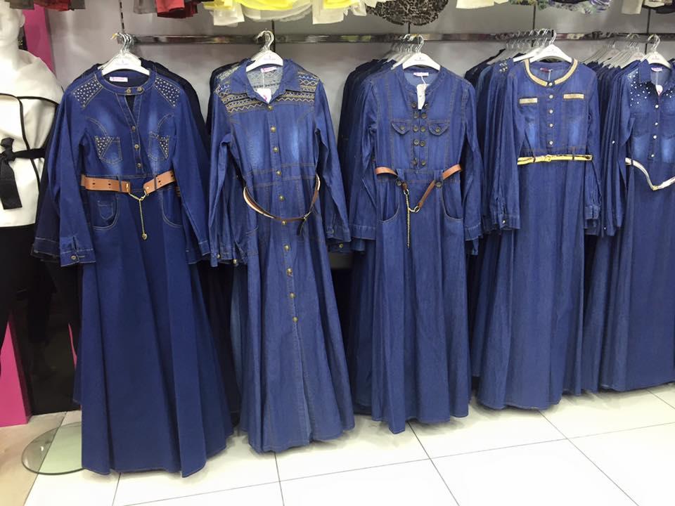 دليل مصانع تركيا للملابس