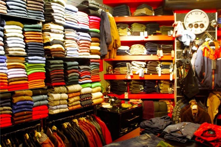 شراء ملابس من تركيا اون لاين بالجملة