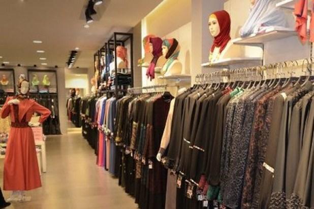 استيراد من تركيا ملابس