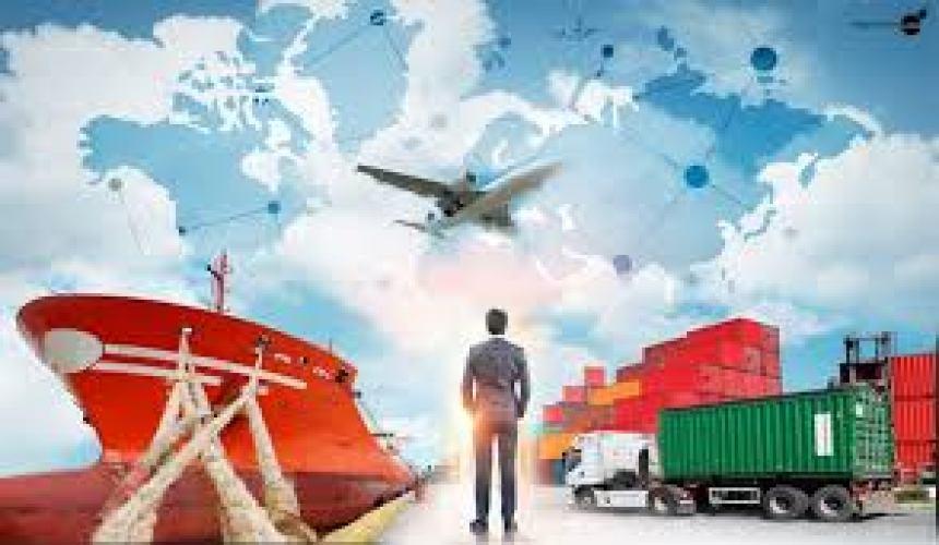 مشروع استيراد وتصدير من تركيا
