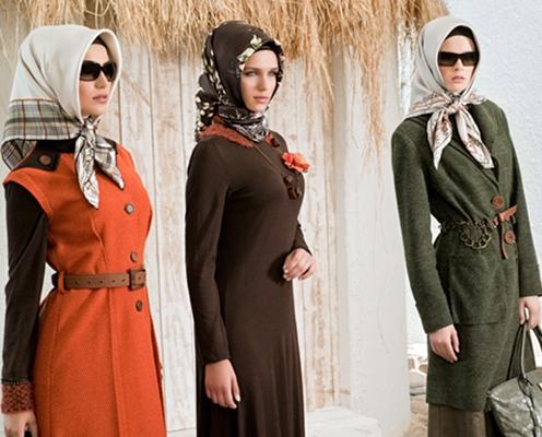 مكاتب استيراد ملابس تركي