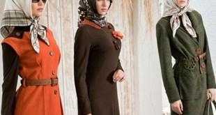 مكاتب استيراد ملابس تركي.. تصاميم مميزة من 6 جهات