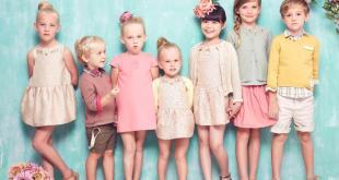 ارخص ملابس اطفال بالرياض